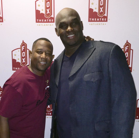 tommy ford martin lawrence