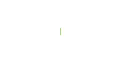 Comedy Hype
