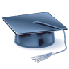Education Consulting Services