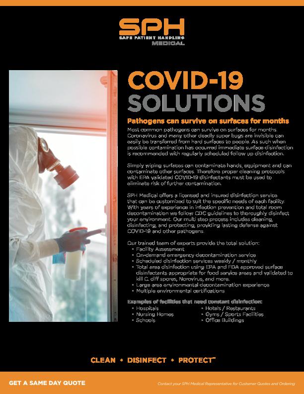 Covid-19-Coronavirus-2