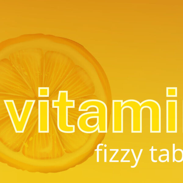 Give Your Immunity a Boost with Vitamin C