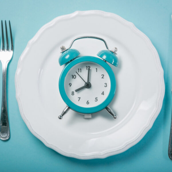 Intermittent Fasting: Boon or Bane