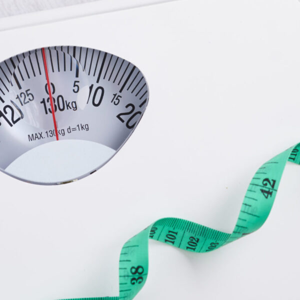 A Smarter Way to Lose Weight