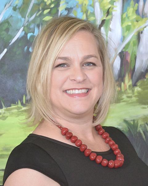 Dawn Van Berkel, Autism Specialist, Leesburg, VA