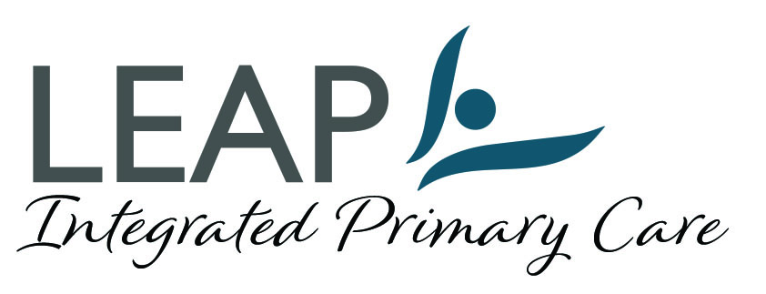 LEAP Integrated Primary Care