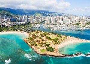 Word of Life Honolulu