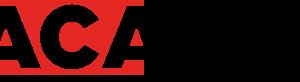 American Chiropractic Association