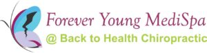 Forever Young MediSpa @ Back to Health