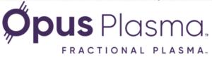 Opus Plamsa