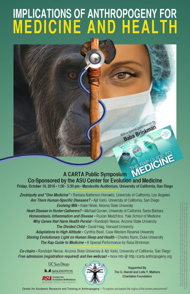 anthropogeny-conference-2