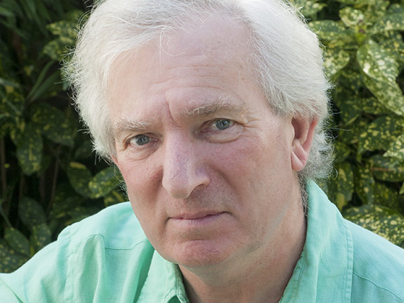 In Memory of Jeremy Taylor, Associate Editor