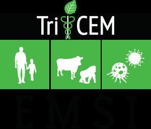 TriCEM Evolutionary Medicine Summer Institute
