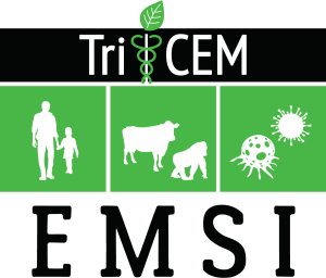 TriCEM's Evolutionary Medicine Summer Institute