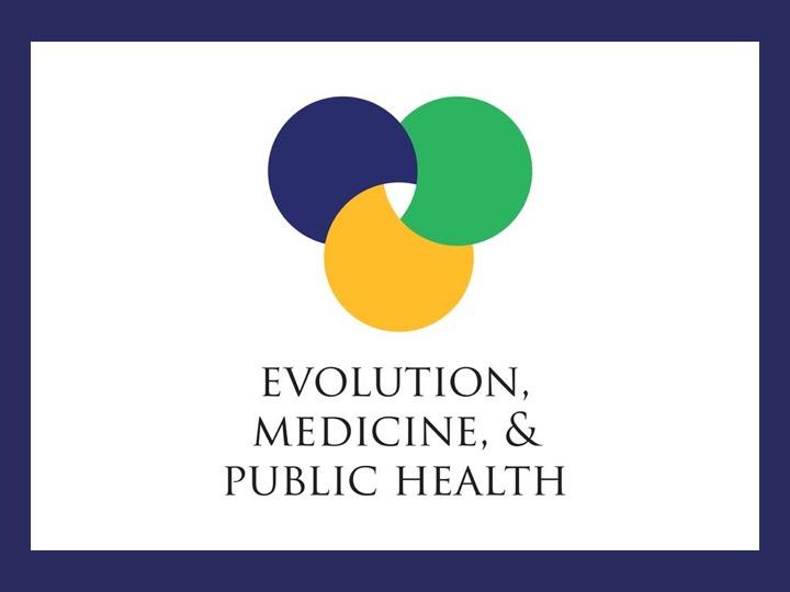 Five new EMPH publications