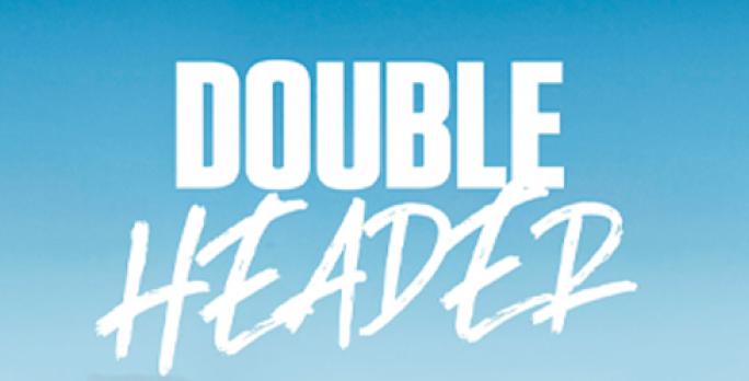 EvMed Double-header Tuesday