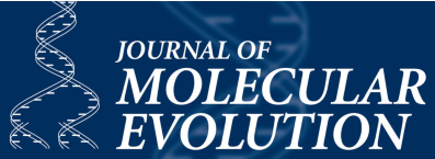 Special Issue of J. Mol. Med on Evolutionary Medicine