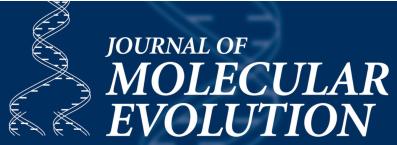 Special Issue of J. Mol. Med on Evolutionary Medicine