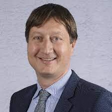 Frank Rühli named Dean at U. Zurich Medical School
