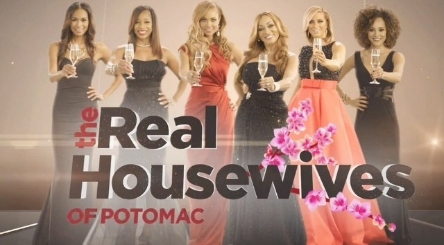 the-real-housewives-of-potomac
