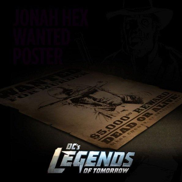 DCs-Legends-of-Tomorrow-Jonah-Hex
