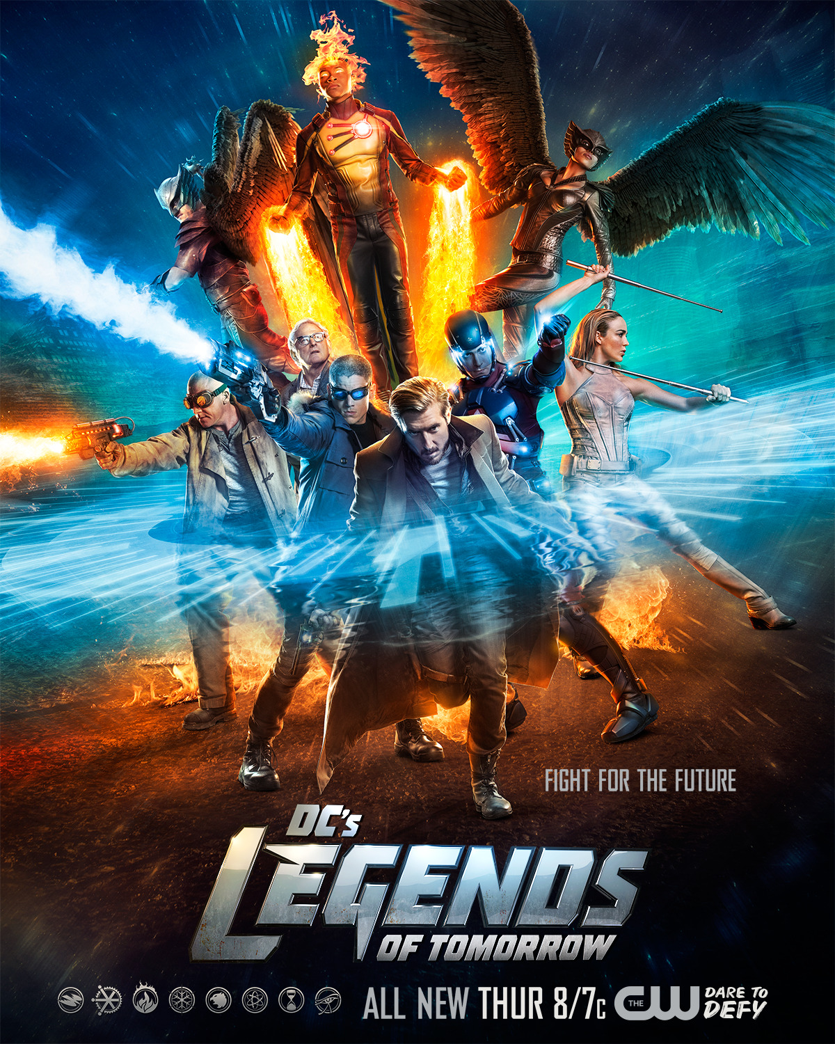 DCs_legends_of_tonorrow_poster_large