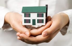 Make Your Home More Safe