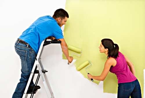 online paint tools