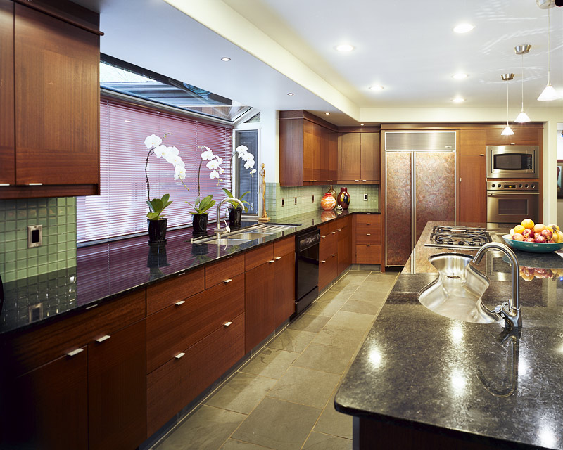 kitchen and bath style report