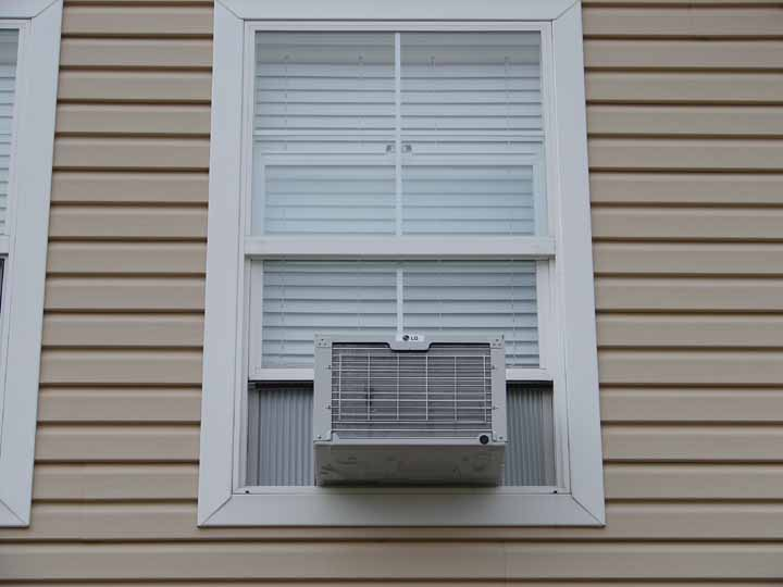 winter heating tips