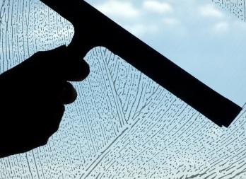 HomeZada home maintenance professionally clean windows