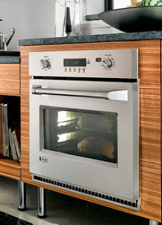 cleaning_ovens