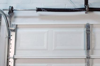 HomeZada Home Maintenance Lubricate Your Garage Door