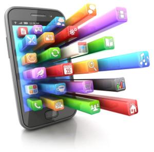 Homeowner Focused Apps