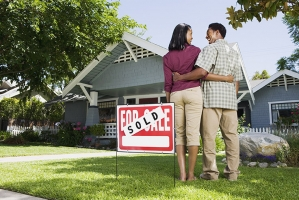 2241_first_time_home_buyer