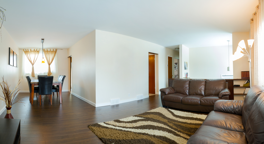 Choosing the Perfect Hardwood Flooring for your Home2