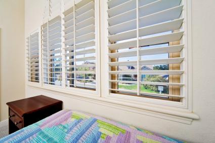 HomeZada Remodel Tip New Window Blinds