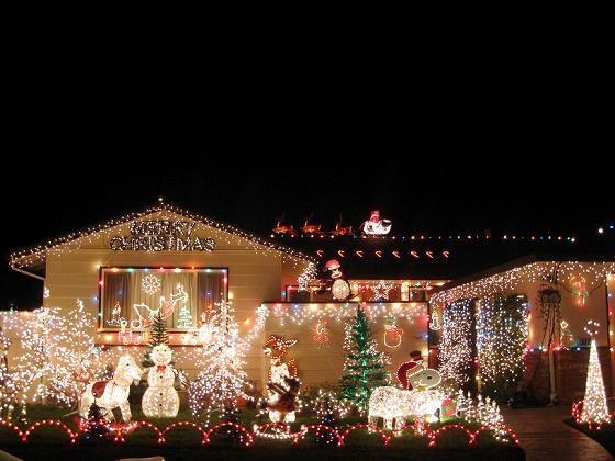 Holiday Decor fro wikimedia-org