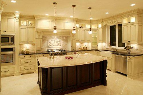 kitchen-lighting-500x332