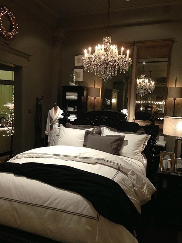 luxury-romantic-bedrooms
