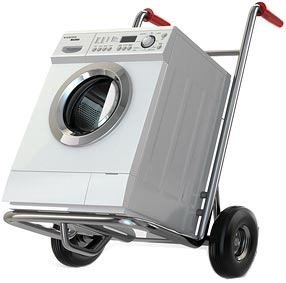 moving_washer_dolly