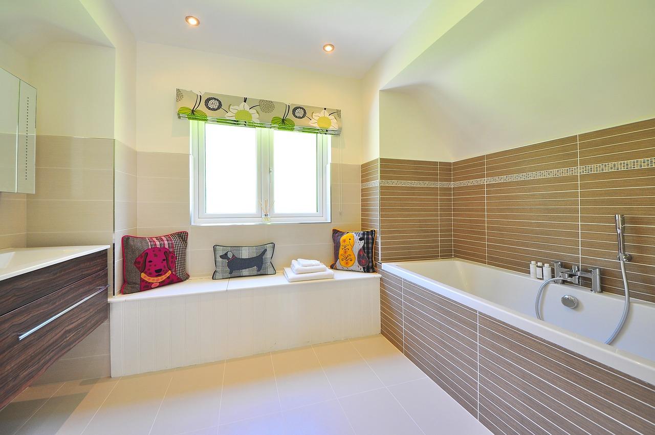 Image 2 - Bathroom