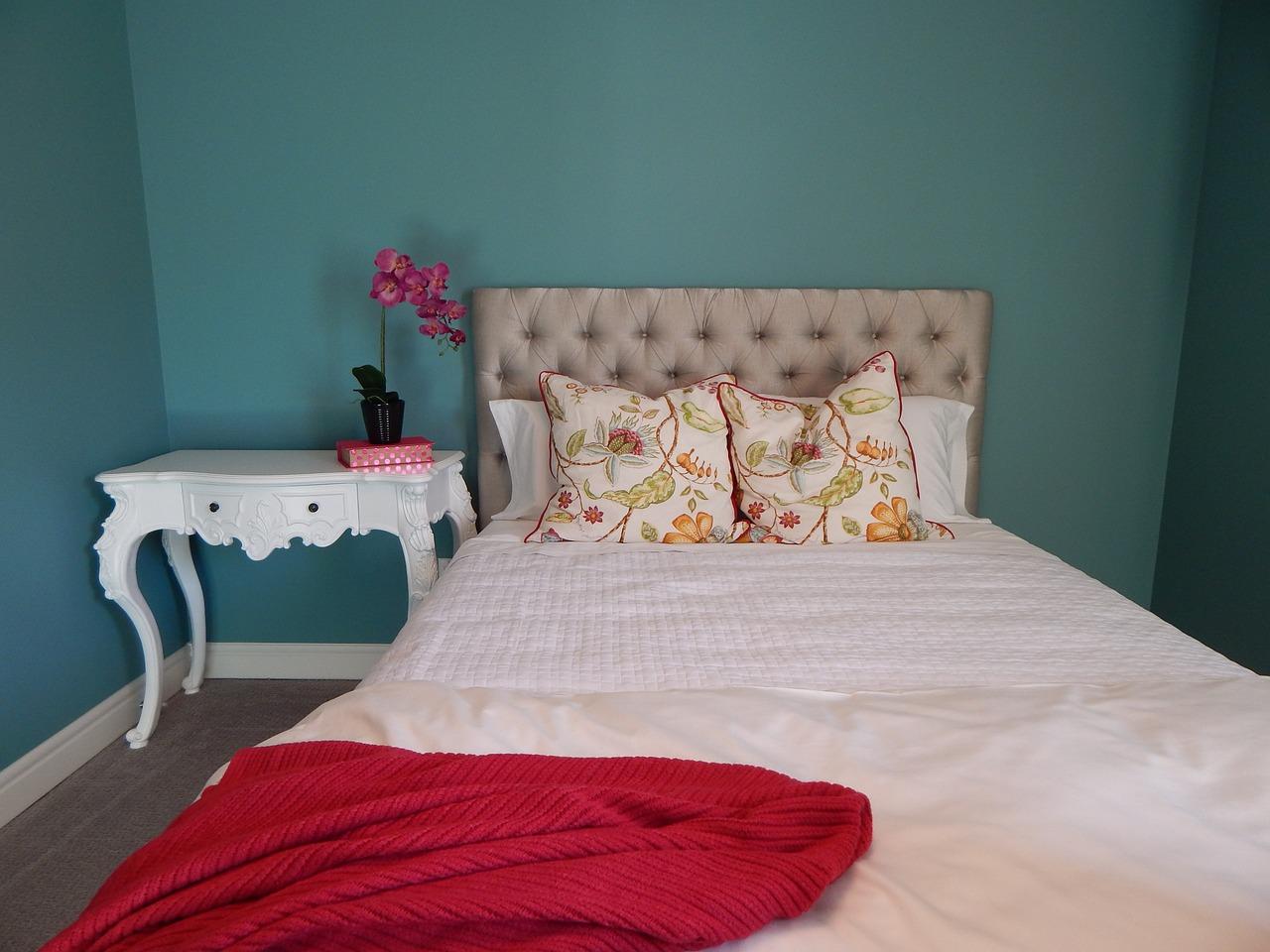 Image 3 - Bedroom