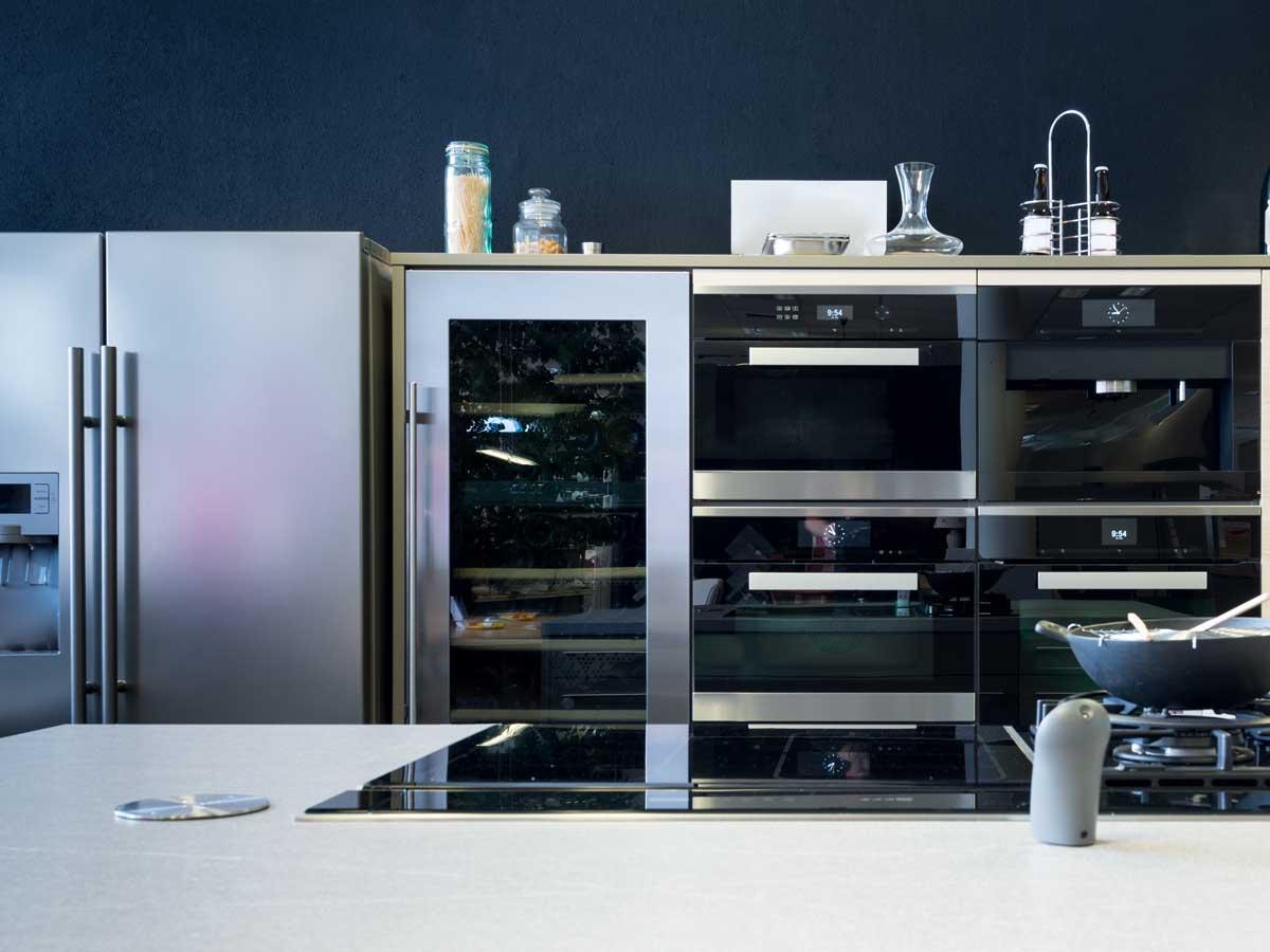 homezada-kitchenapplianceupgrade