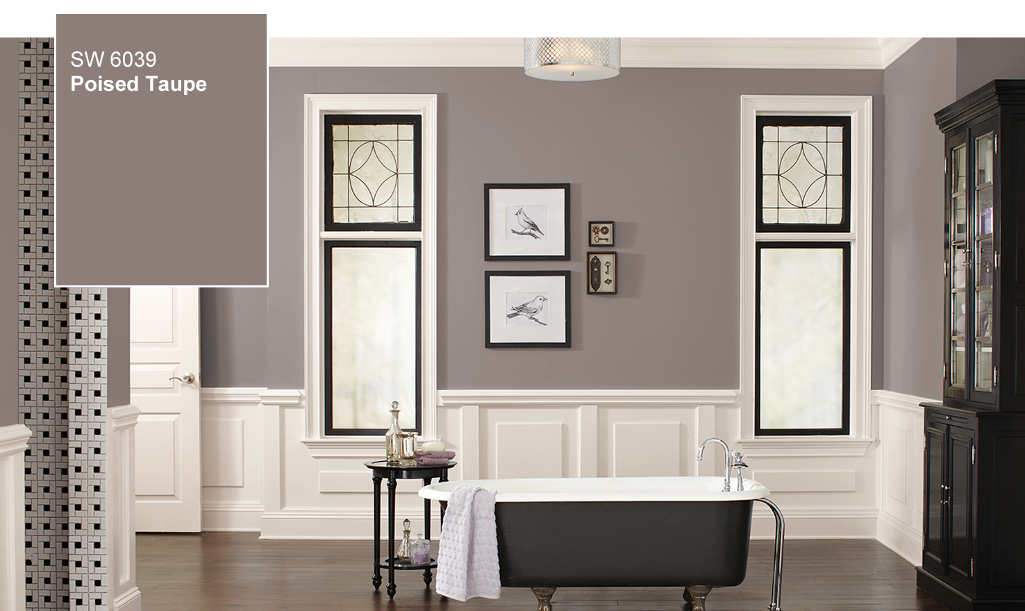 sw-poised-taupe-sw-6039