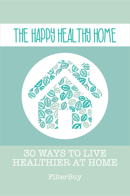 a-happy-healthy-home-bookcover_front