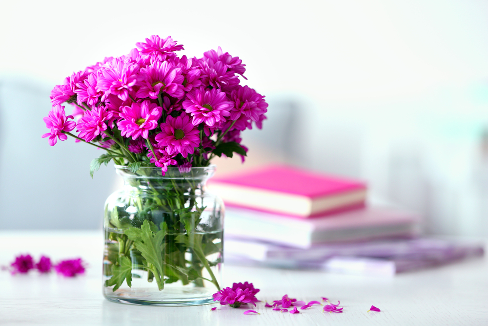 Keeping Your Home Smelling Fresh