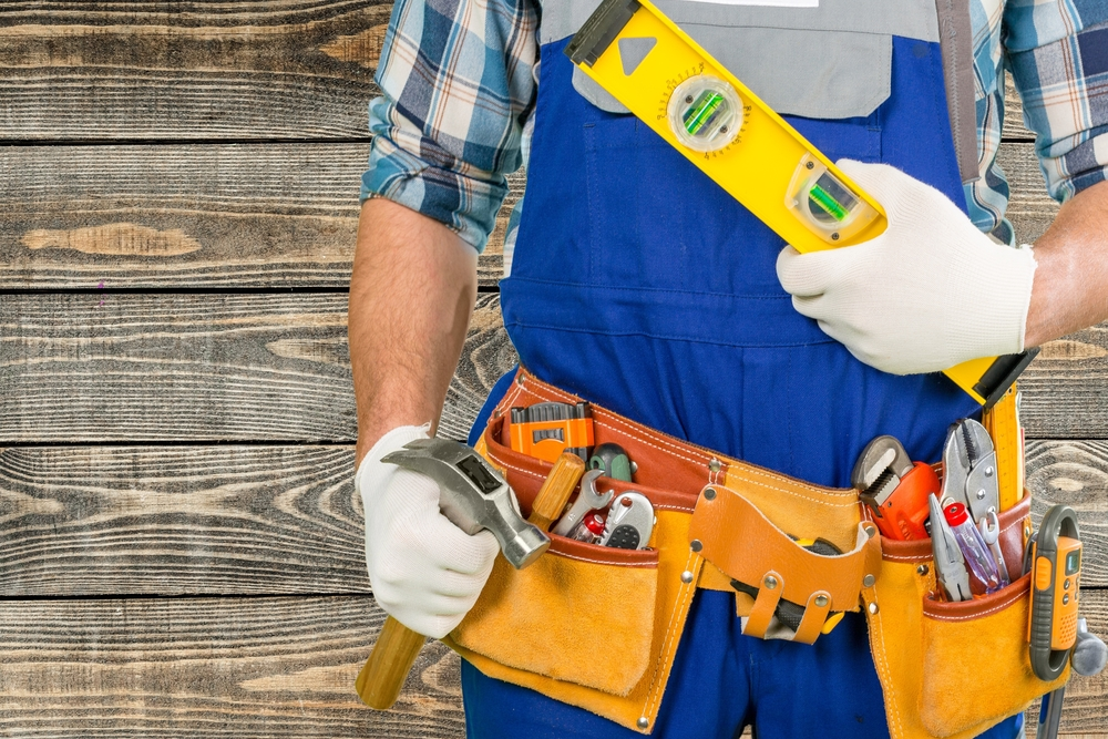 DIY Projects that Save You Money