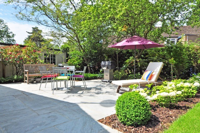 7 Projects to Get Your Home Ready for Summer Fun That Cost Less Than a Smartphone