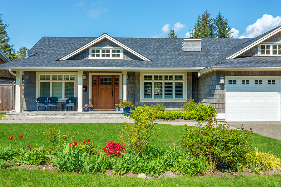 Open House Tips and Tricks