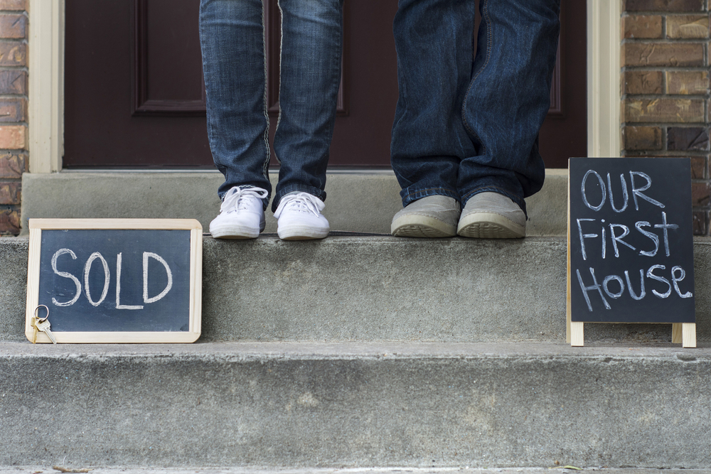 Top 10 Things That Need Fixing When You Buy a New Home